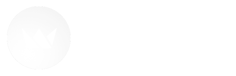 King's Crown Productions | Music Production, Publishing & Licensing